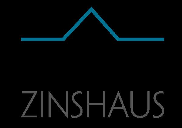 Novum Zinshaus